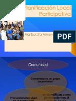 planificacion-local