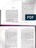 Vigotsky_ProcesosPsiSuperiores_cap6.pdf