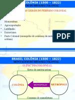 Brasil Colonia1