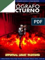 Revista_Fotografo_Nocturno_2.pdf