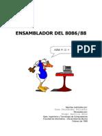 Curso Ensamblador 8086 Bueno.pdf