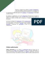 Medios Audiovisuales y Era virtual.docx