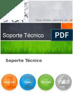 soportetecnico-150808144509-lva1-app6891