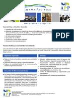 Material complementario.pdf
