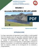 CAP VII ACCION GEOLOGICA DE LOS LAGOS.pdf