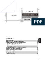 Citizen Instruction Manual E031.pdf