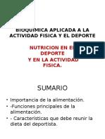 BIOQUIMICA_NUTRICION