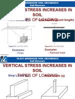 14.531Lecture3-SoilStresses