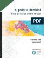 Espacio-Poder-e-Identidad-SINTESIS.pdf