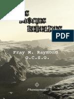 Tres monjes rebeldes.pdf