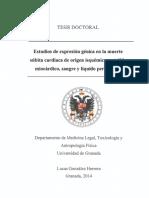 BIOQUIMICA Y CAMBIOS MICROSCOPICOS IMA.pdf