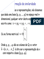 Transform de Similaridade.pdf