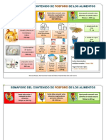 Semaforo Fosforo (1) (1) (2) (1) (1).pdf