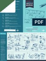 Modelo de Negócios_Infográfico