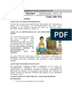 ANEXO 6 FICHA TECNICAidentif visual.docx