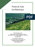 Apostila de Hidrologia.pdf