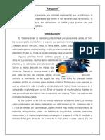 Actividad exp. 7 (física II)