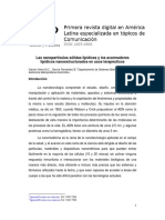 NANOPARTÍCULAS SÓLIDAS LIPÍDICAS.pdf