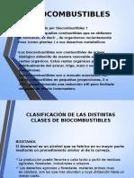 biocombustibles - petroleo . clasificacion de rocas