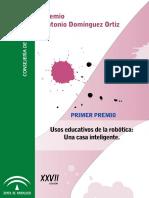 robotica_documentacion.pdf