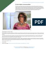 agenciapatriciagalvao.org.br-Fé e Afeto especial do site UOL fala sobre religião e homossexualidade.pdf
