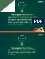 autoavaliação.pdf