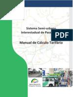 ManualdeCalculoTarifario.pdf