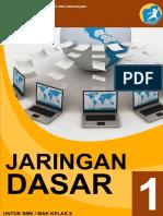 JARINGAN DASAR  SEM 1 ( SUPRIYANTO ).pdf