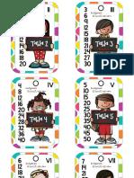 Tablas-de-multiplicar-formato-llavero.pdf