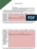 SILABUS C1 PEMROGRAMAN DASAR KELAS X.pdf