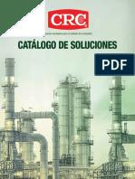 Catalogo de Productos CRC Industrial (1)