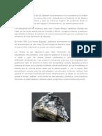 WOLFRAMIO.docx