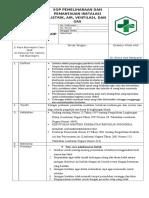 8.5.1.2 Sop-Pemeliharaan-Dan-Pemantauan-Instalasi-Listrik-Air-Ventilasi-Gas.docx