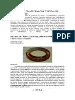 DISEÑO DE UN TRANSFORMADOR TOROIDAL DE POTENCIA.docx