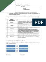 6° Prueba Semestral Coef2 H.G.pdf