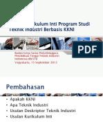 Usulan Kurin TI 2012 (2)