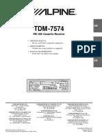 alpine_OM_TDM-7574.pdf