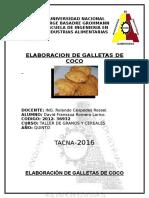 ELABORACION-DE-GALLETAS.docx