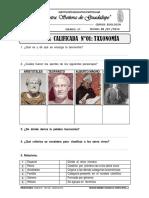 gua-taxonoma-150706151030-lva1-app6892