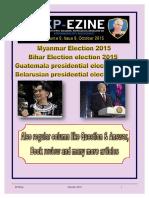 KP EZine_105_October_2015.pdf