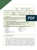 PRACTICA No 3 Instrumentacion-2
