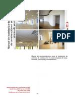 manual-instalacion-incose.pdf