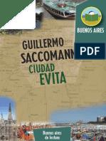 GuillermoSaccomanno_CiudadEvita