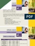 Carreras de Ingenieria y Ciencias de La Computacion (1)