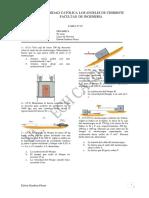 Tarea Nº 07 Leyes de Newton.pdf