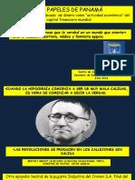 PAPELES DE PANAMA UNY JULIO 11 2016.pdf