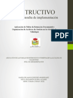 instructivotrd-140529011804-phpapp01