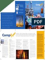 CompEx Brochure_UK Version