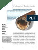 incrustaciones.desbloqueado.pdf