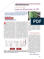 42818469-fallas-comunes-monitores.pdf